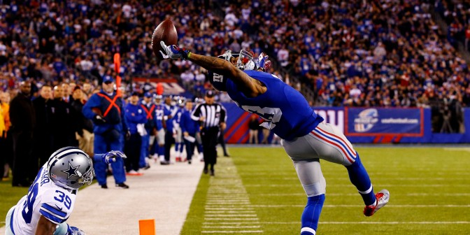 The Sports Dopes Podcast –      2015 Fantasy Football Preview